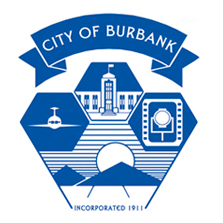 Burbank City